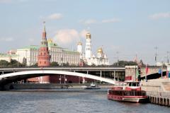 Места в Москве, где можно вс…