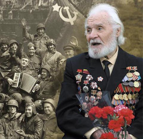 Такси для ветерана (история из жизни). России не нужна война!