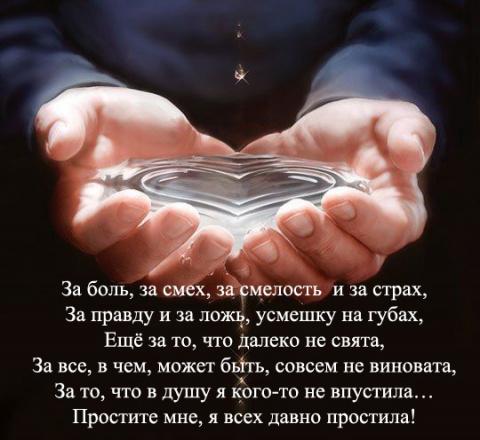 http://mtdata.ru/u30/photo4A41/20954572580-0/big.jpeg