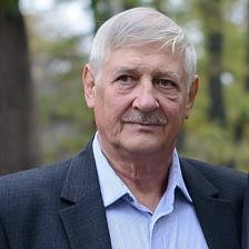 Валерий Смыслов