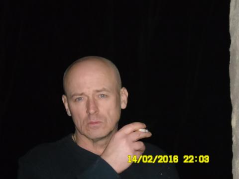Юрий Кубаш
