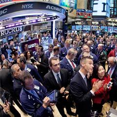 Биржевой рынок и его особенности