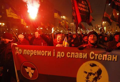 Поляки обвинили Порошенко в …