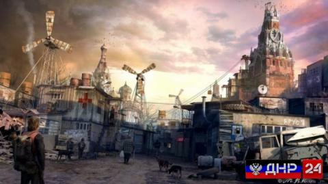В Киеве предложили развивать…