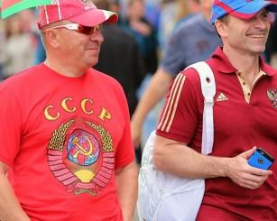В Венгрии россиян заставили …