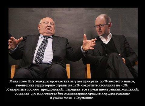 FAQ по Украине