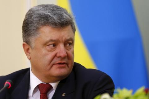Время расплаты: Астана напом…