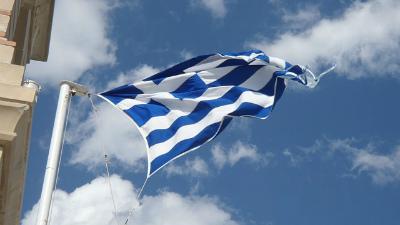 МИД Греции: Задержка в выдач…