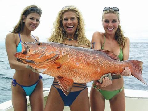 Веселые эти люди - Рыбаки! Приколы на рыбалке.