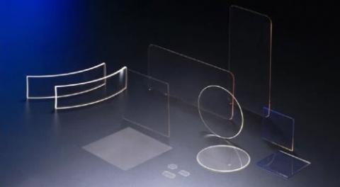 Керамическое стекло, более п…