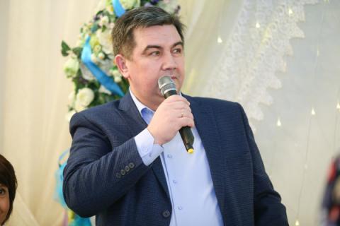 радик николаев