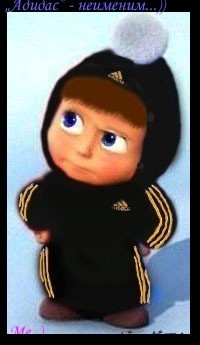 Алексей ??????????