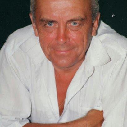 Николай Кучков
