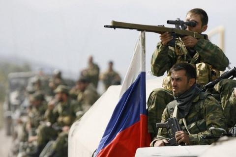 Кадыров пообещал стереть украинских карателей