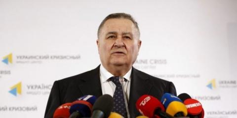 Киев назвал вероятные потери…