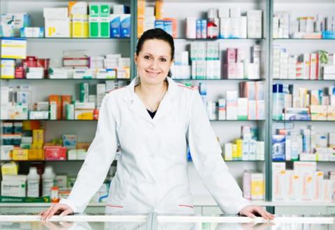 Медицина — загадочная наука:…