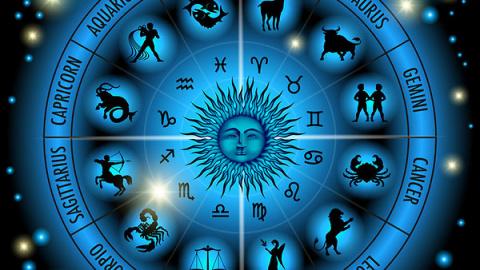 Астрологический прогноз на 2…