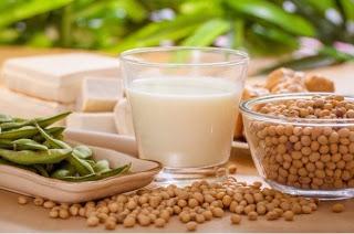 10 источников белка для веге…