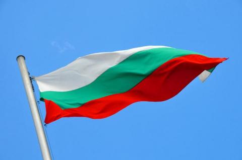 Болгария не выдержала: Запад…