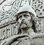 Леонид Болохов (личноефото)