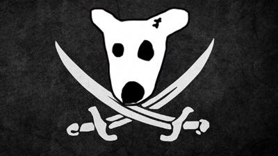 «ВКонтакте» запретит загружать пиратское видео