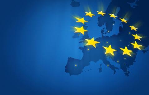Последний шанс для ЕС — имит…