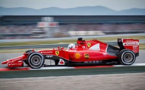Интересные факты о Ferrari, которые вы могли не знать