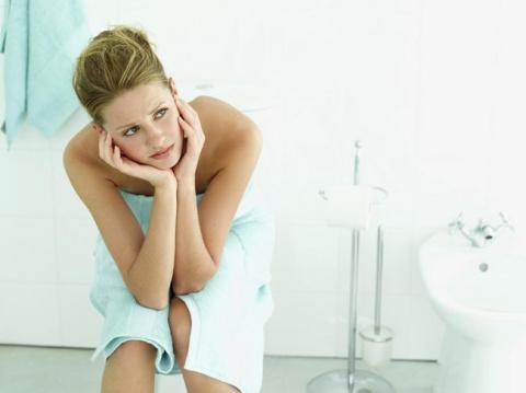 Цистит у женщин и мужчин. Признаки, симптомы, лечение цистита народными средствами