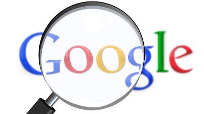 В парижском офисе Google прошли обыски
