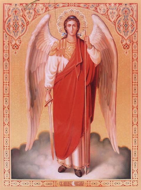 11 мая - Радоница (родительский поминальный день после Пасхи) .