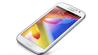 Samsung анонсировал новый см…