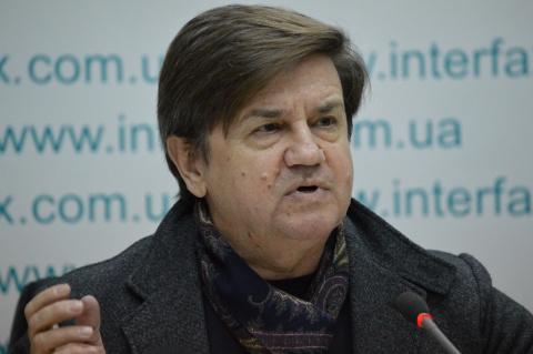 Карасев о фильме про снайпер…