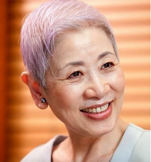 Чизу Саеки: 10 японских секр…