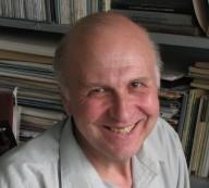 Vladimir Rumyantsev