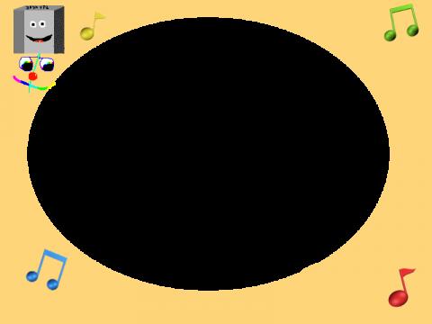 0_8c3d9_f98fe6f4_XL