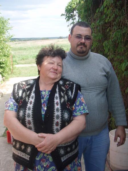 Толик Абрамов (личноефото)