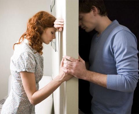 Умение прощать – свойство сильных.