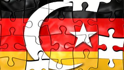 Турция пообещала Германии пр…