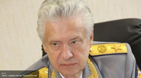 Делегация РФ покинула заседание ПА ОБСЕ при обсуждении резолюции по Крыму