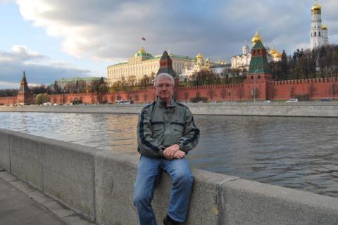 Алексей Р