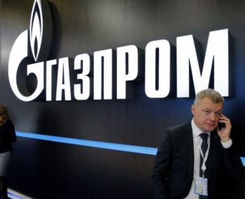 """Киев придумал """"гениальный пл…"""