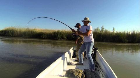 Подборка РеАлЬнОй #жести на Рыбалке! Смех сквозь Слезы!
