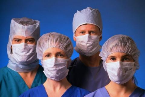 О врачах - с точки зрения лингвистики (и не только...)