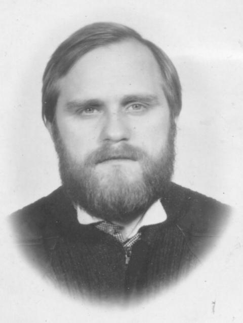 Serega_Достоевский