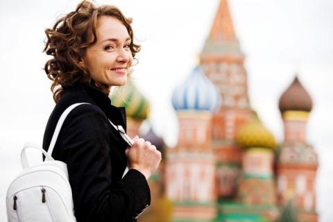 Работа в Москвеи как ее искать