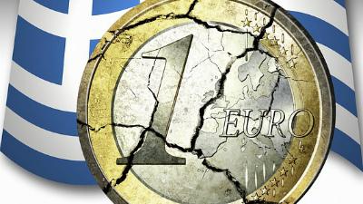 Парламент Греции одобрил доп…