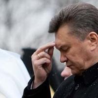 Обращение православных к Виктору Януковичу