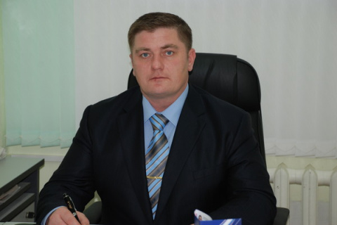 Роман Малыгин