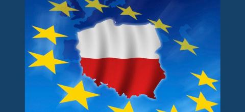 Польские русофобы помогают Р…