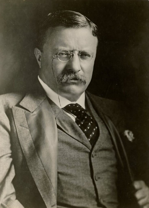 Dionis Rusvelt